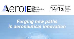 AeroIE2016