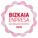 logo-biz-empresa-bl