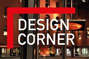 design-corner