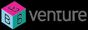 Abiertas las inscripciones a B-Venture @ Euskalduna jauregia