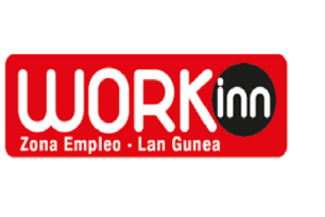 WORKinn 2017 @ BEC | Barakaldo | Euskadi | España