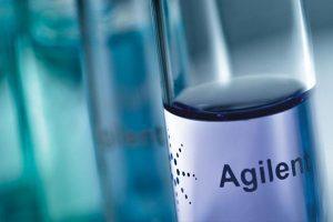 BIC Bizkaia acoge el Innovation Tour de Agilent Technologies