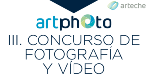Arteche convoca una nueva edición de Artphoto