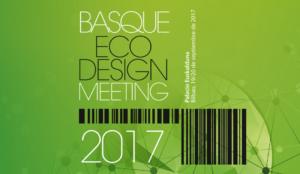 Basque Ecodesign Meeting 2017 @ Palacio Euskalduna | Bilbao | País Vasco | España