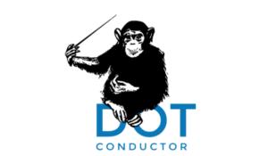 Presentación de la aplicación  Dot Conductor arropada por la BOS @ Museo Guggenheim-Bilbao. Auditorio