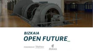 Jornada Bizkaia Open Future_: conoce las claves de los retos Ingeteam y Tecuni @ BIC Bizkaia Ezkerraldea